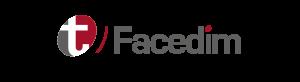 logo-imprimerie-facedim