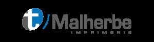 logo-imprimerie-malherbe