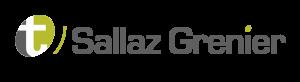 logo-imprimerie-sallaz-grenier