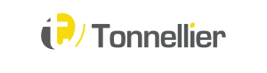 logo-imprimerie-tonnellier