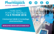 http://Salon%20Pharmapack%20Europe%202018