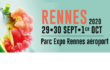 http://CFIA%20RENNES%202020%20TRADE%20SHOW